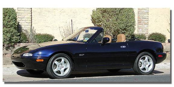 mazda mx 5 miata m edition field guide. Black Bedroom Furniture Sets. Home Design Ideas