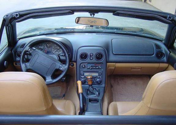 1990 nissan 300zx wiring diagram with 1990 Nissan 240sx Tail Light Wiring Diagram on Nissan 300zx Pcv Valve Location furthermore 2013 02 01 archive in addition 93 Toyota Pickup Fuel System Wiring Diagram in addition NISSAN Car Radio Wiring Connector further Nissan 300zx Tt Engine Diagram.
