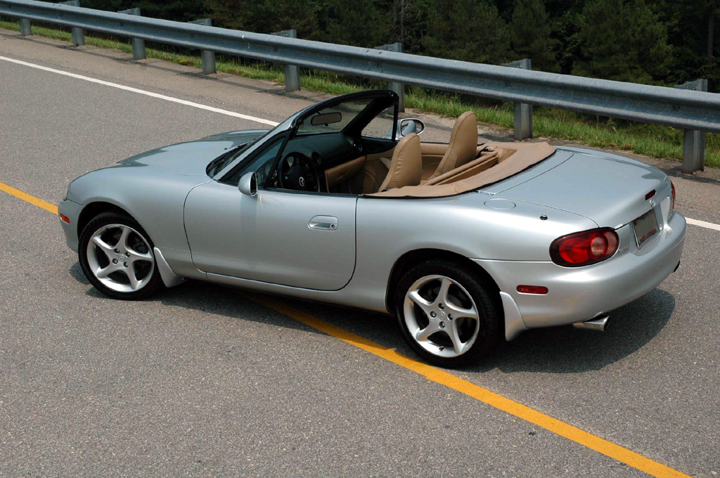 exterior shinsen miata worthy pic pictures mx mazda gallery cargurus cars sale picture of for