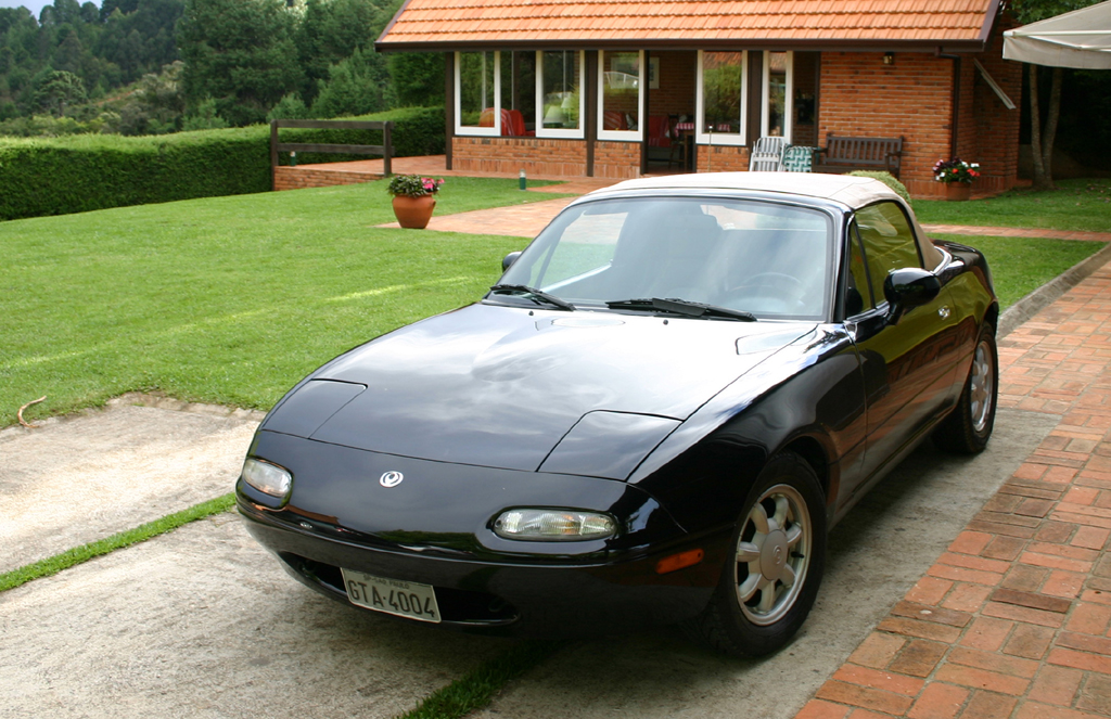 corpus com mx miata christi sale mazda for carsforsale in tx
