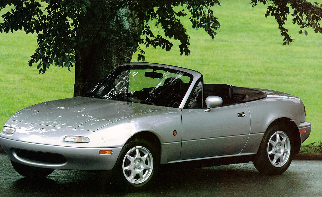 did na high photo mx prices when in so miatas miata gallery get mazda world the