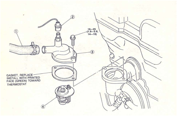 Image on 1991 Mazda Miata Engine Diagram