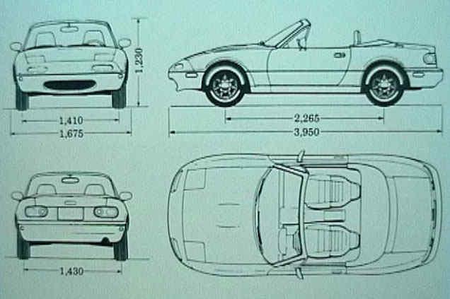 rear wheel hub diagram  rear  free engine image for user
