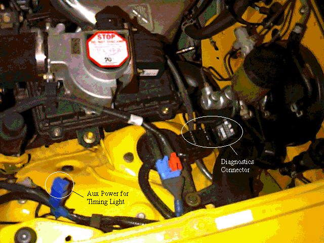 Good Engine Bay Diagrams Online Mx5 Miata Forum