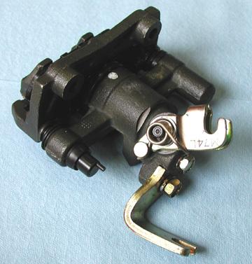 Mazda 626 Motor 1991 Mazda Protege Image 6 2004