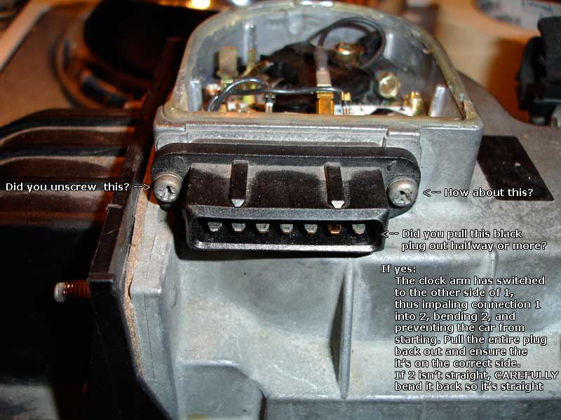 afm_plug clutch starter disable switch mx 5 miata forum  at fashall.co
