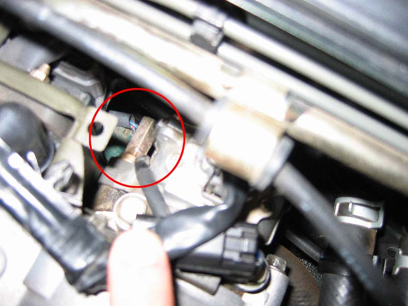90 miata wiring diagram get free image about wiring diagram