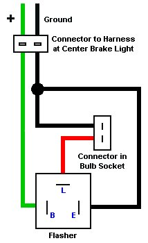 flash flasher instructions ep35 flasher wiring diagram at couponss.co