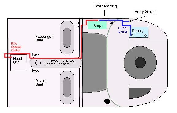 miata radio wiring harness miata image wiring diagram seth s miata webpage on miata radio wiring harness