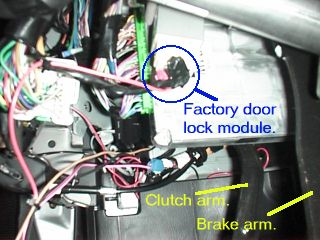 How To Check Transmission Fluid On Pontiac G6 together with Gfci Circuit Wiring Plastic Box as well Chevy Equinox Fog Light Wiring Diagram as well Serpentine Belt Change On A 2007 Gmc Yukon Xl 1500 furthermore Bose 802 Wiring Diagram. on 2005 silverado wiring diagram lighting