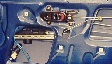 miadoor2 installing power door locks in the miata Rotork Actuator Wiring Diagram at edmiracle.co