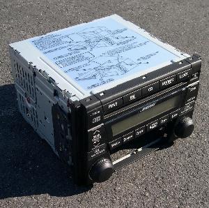 Bose Car Speakers >> The Mazda NB OEM Audio System FAQ