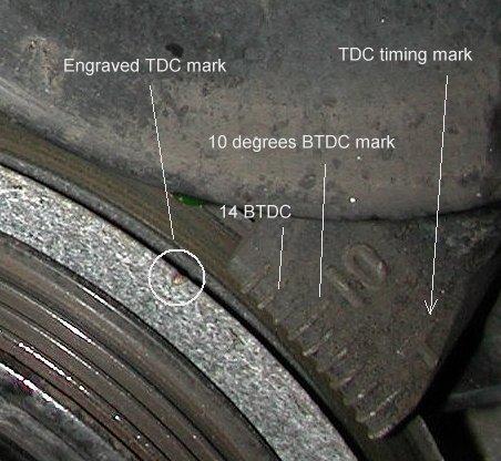 light wiring diagram 1990 miata