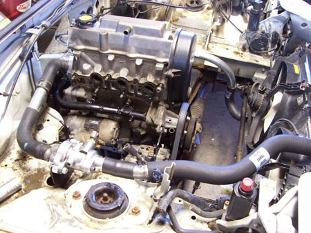 similiar geo metro 3 cyl engine keywords geo metro 1 0 engine diagram on geo metro 3 cylinder engines belt