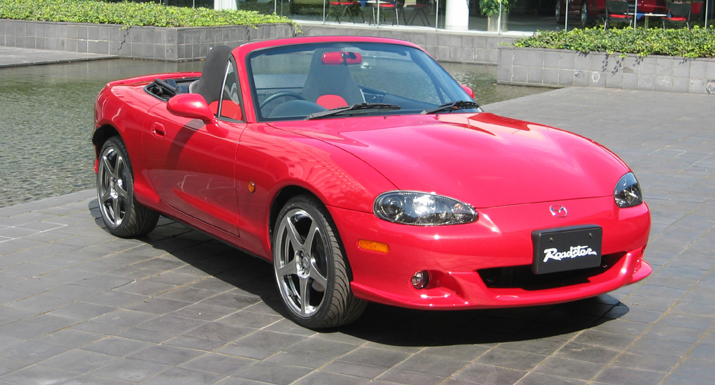 http://www.miata.net/news/images/2004_Turbo_02L.jpg