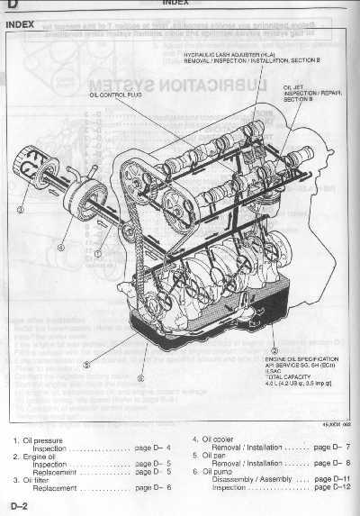 miata bp engine diagram wiring diagram will be a thing u2022 rh exploreandmore co uk Mazda Millenia Engine Diagram Mazda CX-7 Engine Diagram